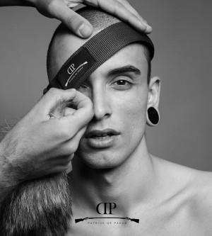 patrick-de-padua-fw16-lookbook_fy1