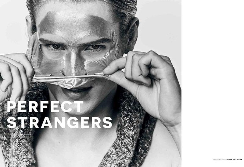 perfect-strangers_fy1