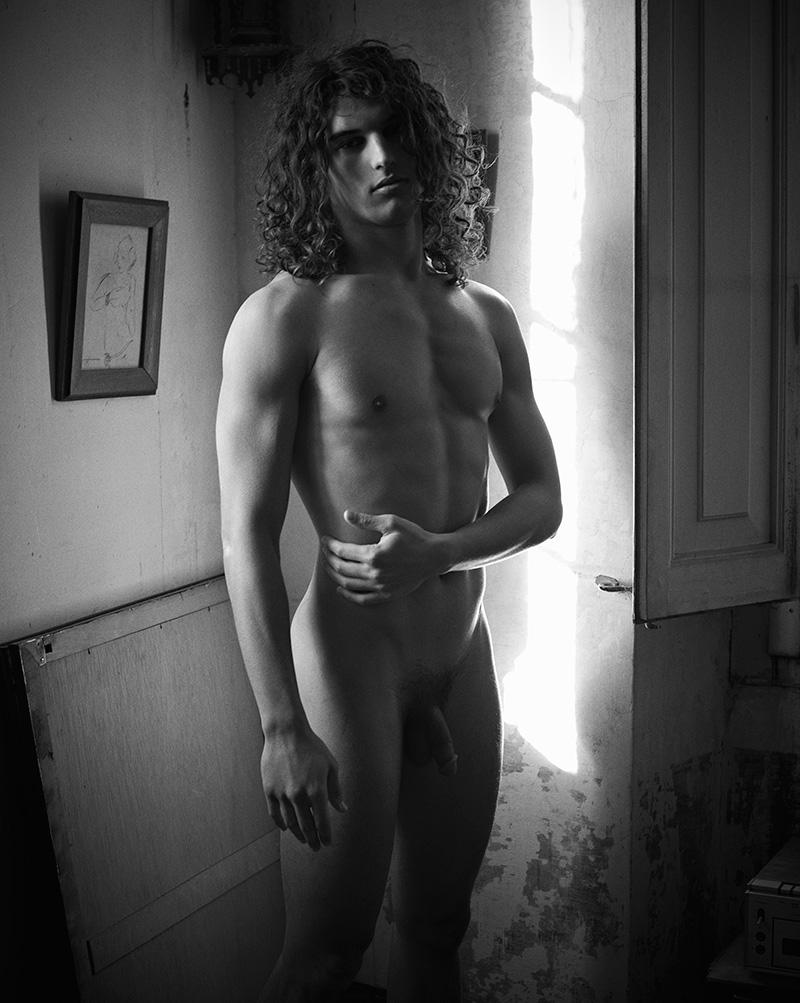 Portraits-Nudes-Flowers_fy20