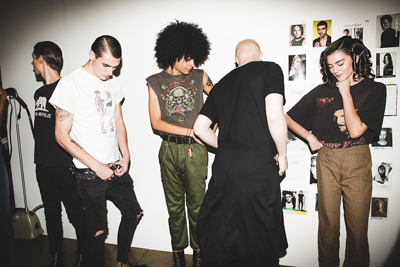 pyer-moss-ss17-backstage_fy19