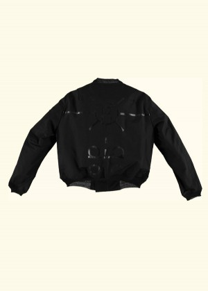 single-phase-black-bomber-jacket_fy0