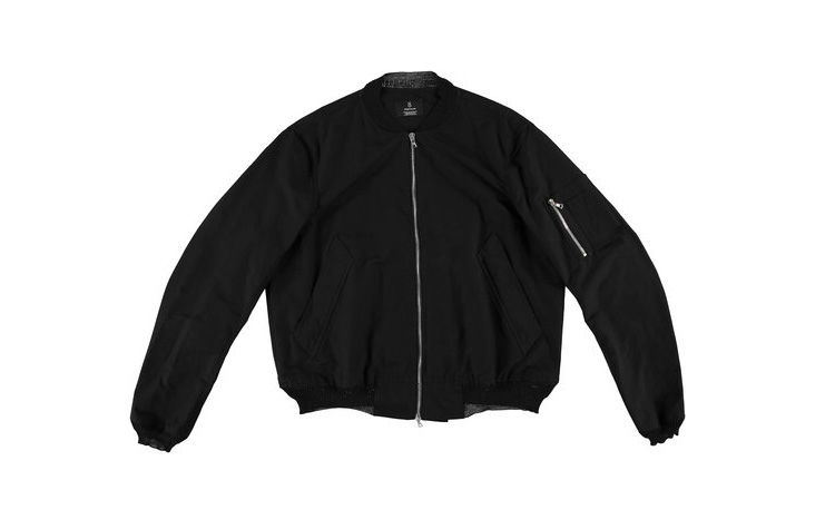 single-phase-black-bomber-jacket_fy1