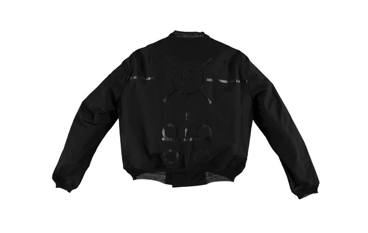 single-phase-black-bomber-jacket_fy2
