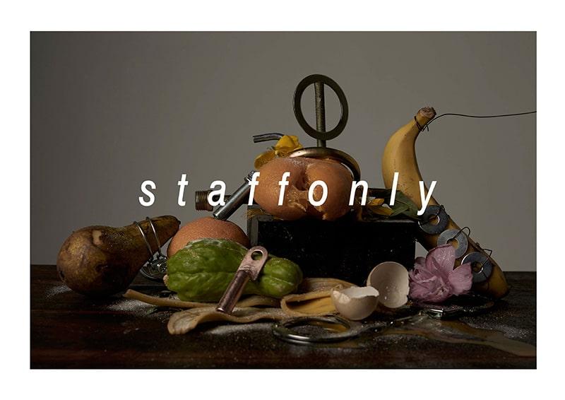 staffonly-ss17-lookbook_fy1