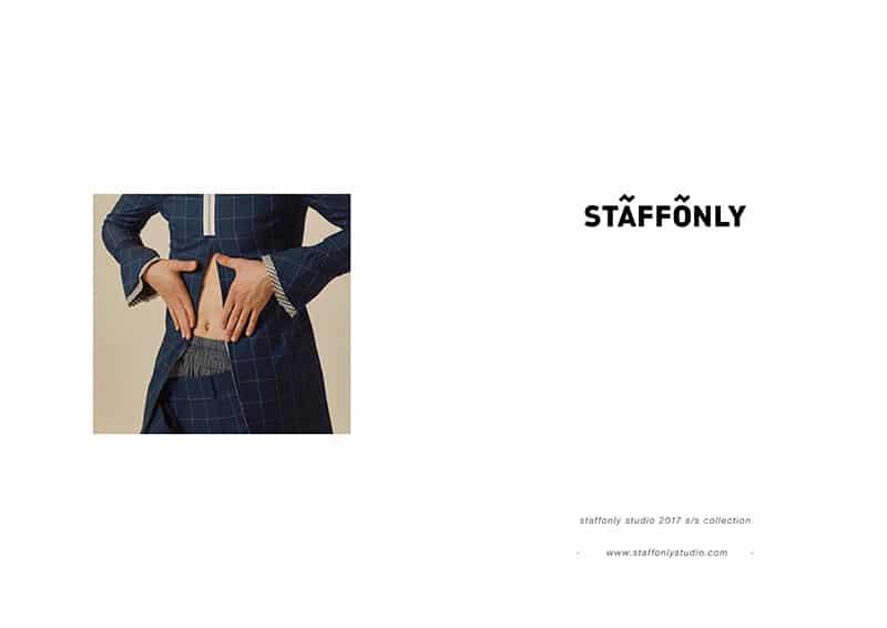 staffonly-ss17-lookbook_fy11