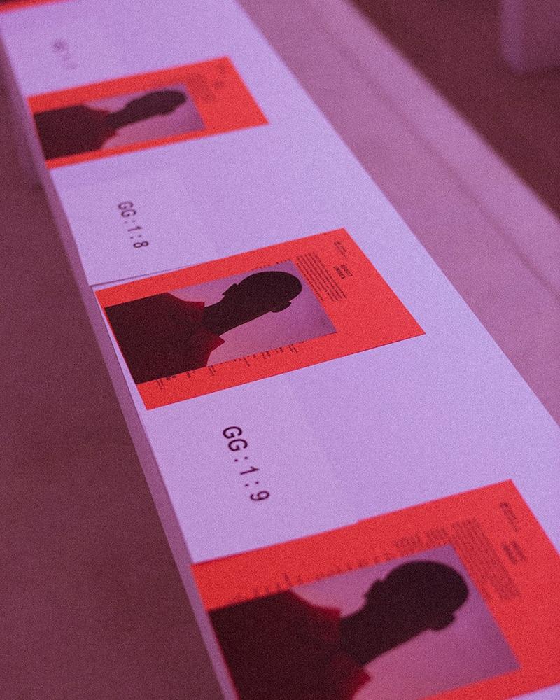 telfar-ss17-backstage_fy20