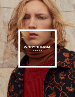 Wooyoungmi-FW16-Campaign_fy1
