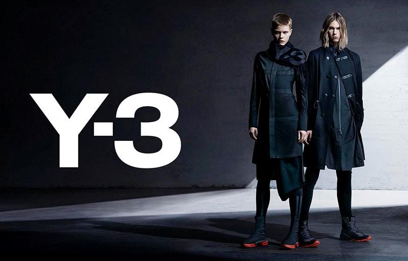 Y-3-FW16-Campaign_fy4