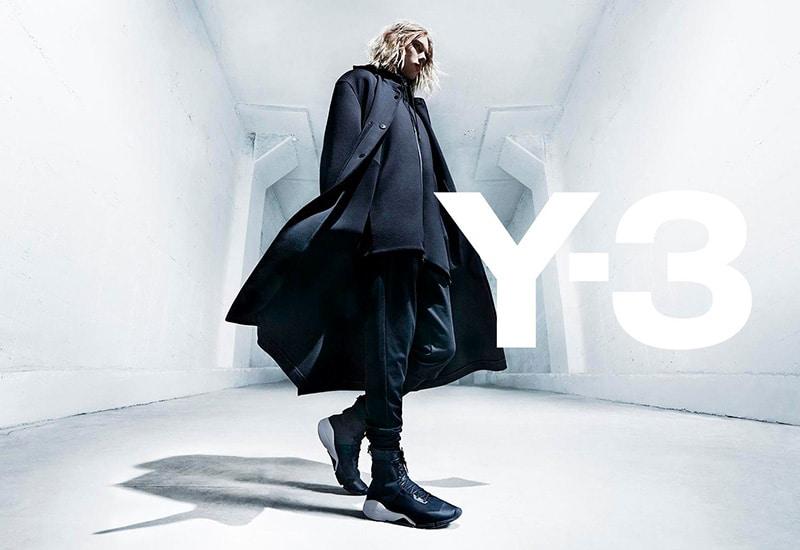 Y-3-FW16-Campaign_fy7