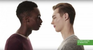 benetton-fw16-video_fy1