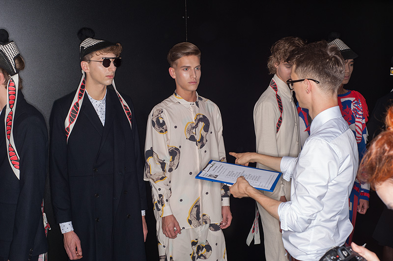 enrik-vibskov-fw16-backstage_fy15