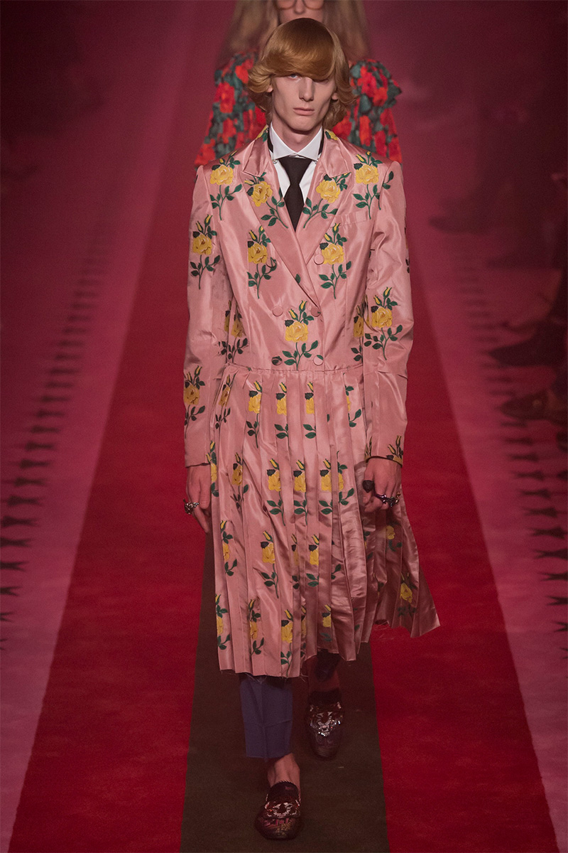gucci_ss17_lfw_fy3