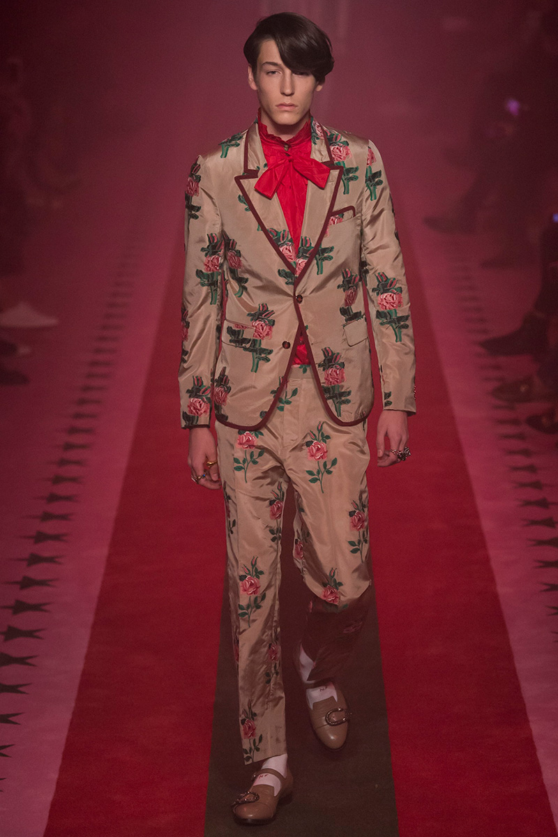 gucci_ss17_lfw_fy6