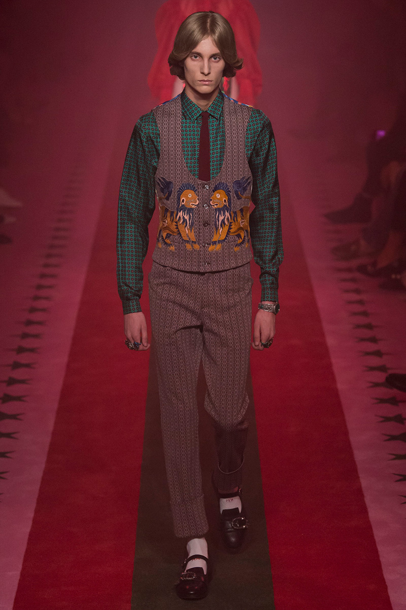 gucci_ss17_lfw_fy7