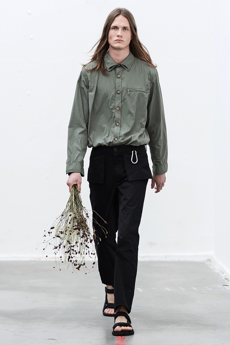 lHOMME-ROUGE_fw16_ss17_fy12
