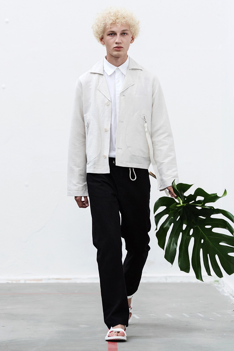 lHOMME-ROUGE_fw16_ss17_fy15
