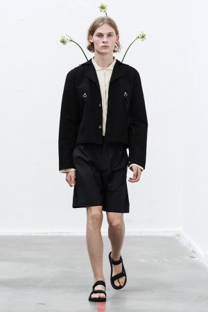lHOMME-ROUGE_fw16_ss17_fy16