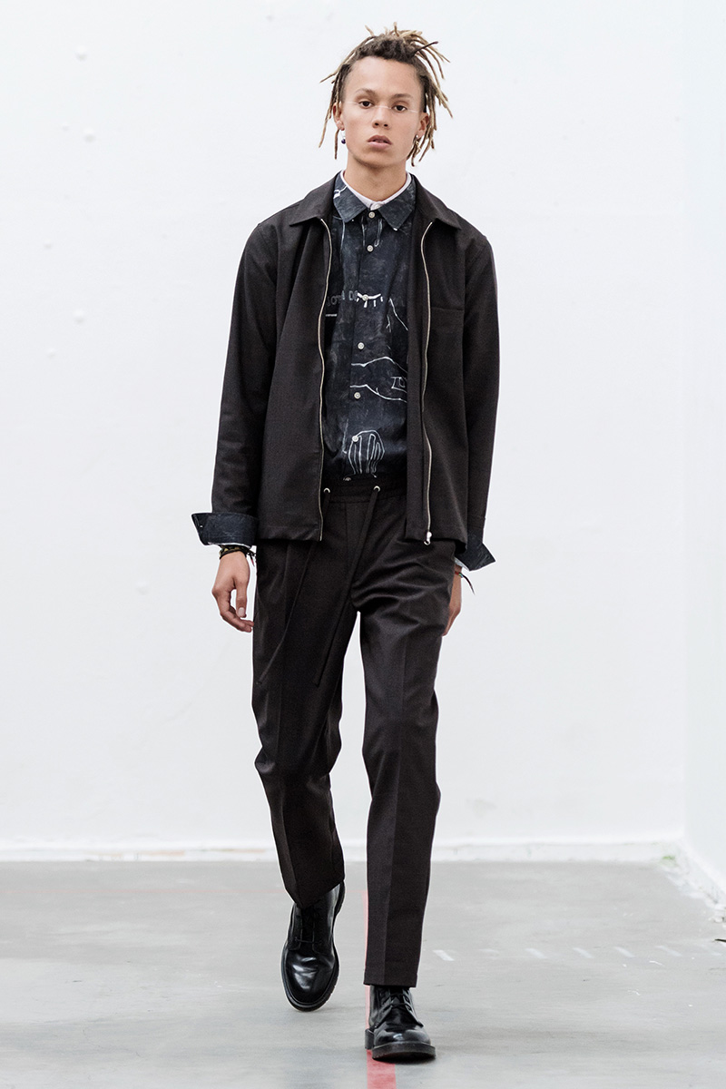 lHOMME-ROUGE_fw16_ss17_fy2