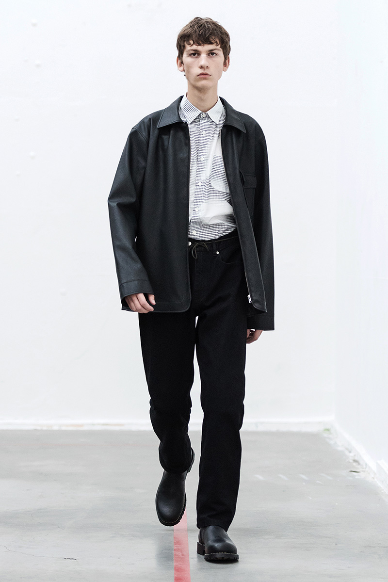 lHOMME-ROUGE_fw16_ss17_fy5