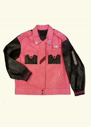 pinklovefy0