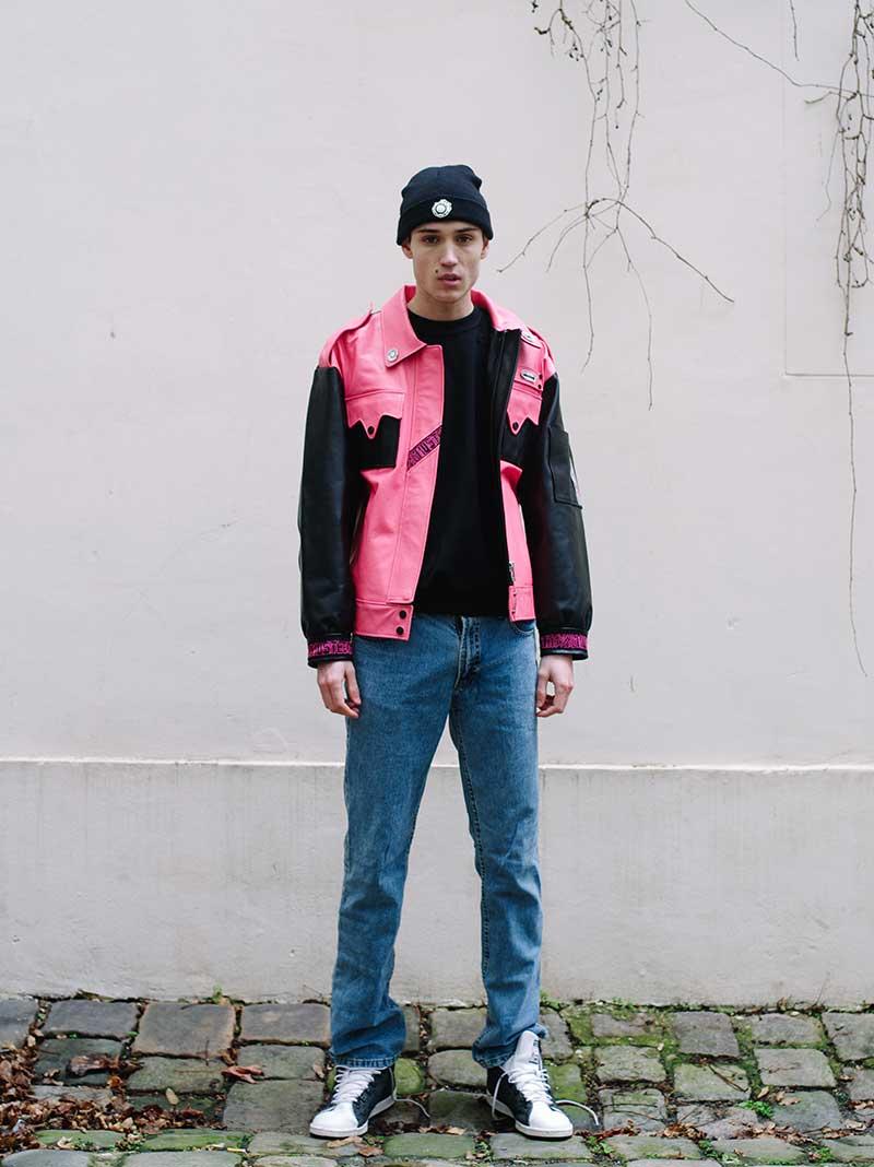 pinklovefy1