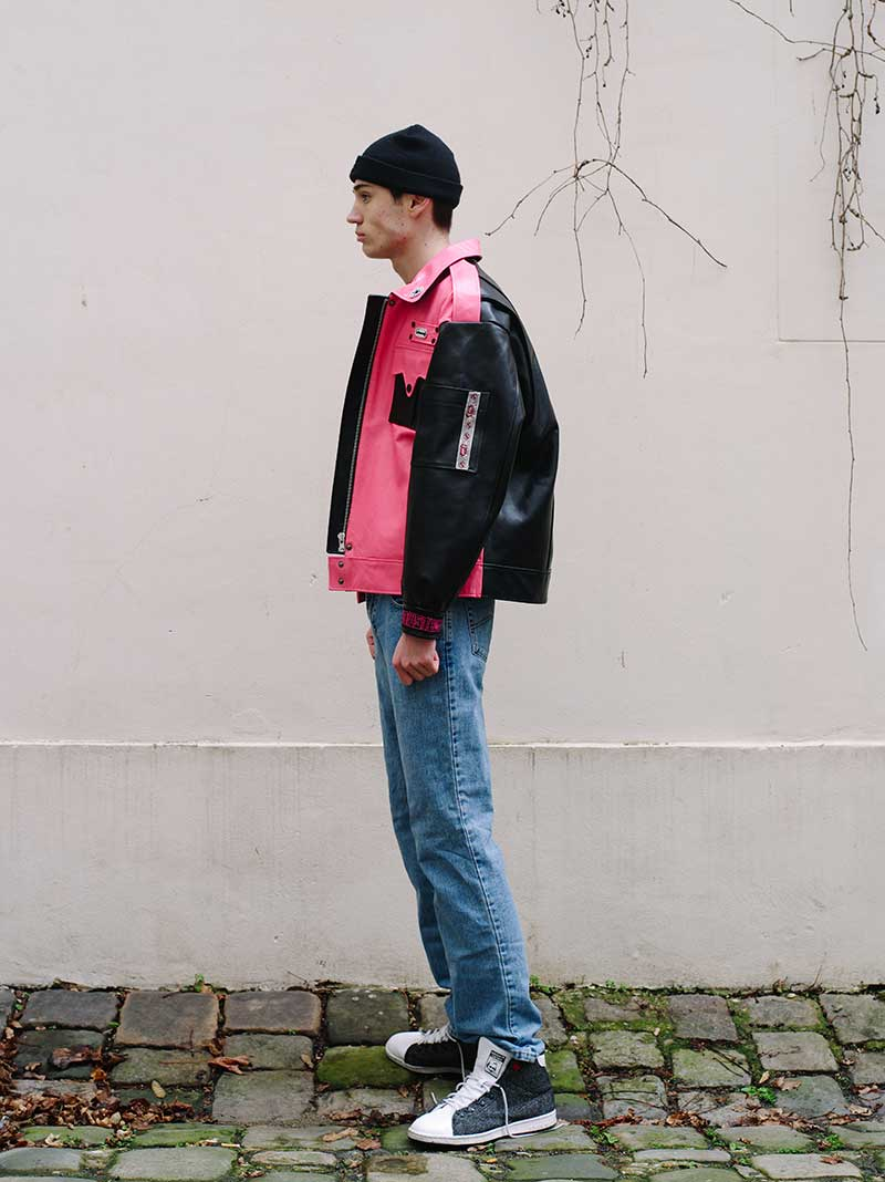 pinklovefy3