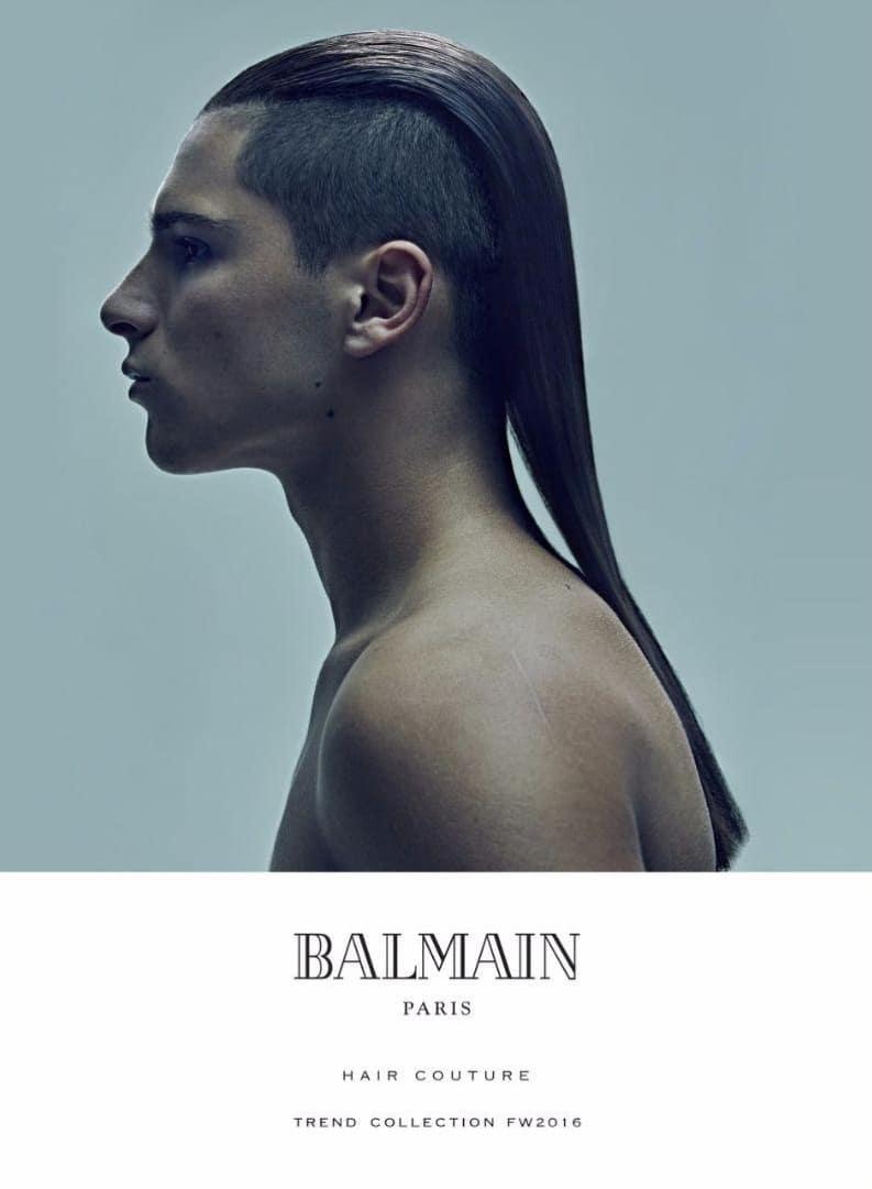 balmain-hair-couture-fw16-campaign_fy4