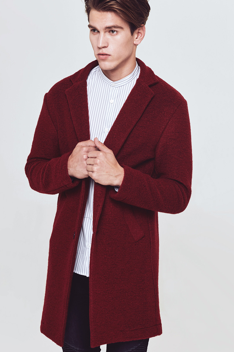 david-naman-boiled-wool-coat_fy2
