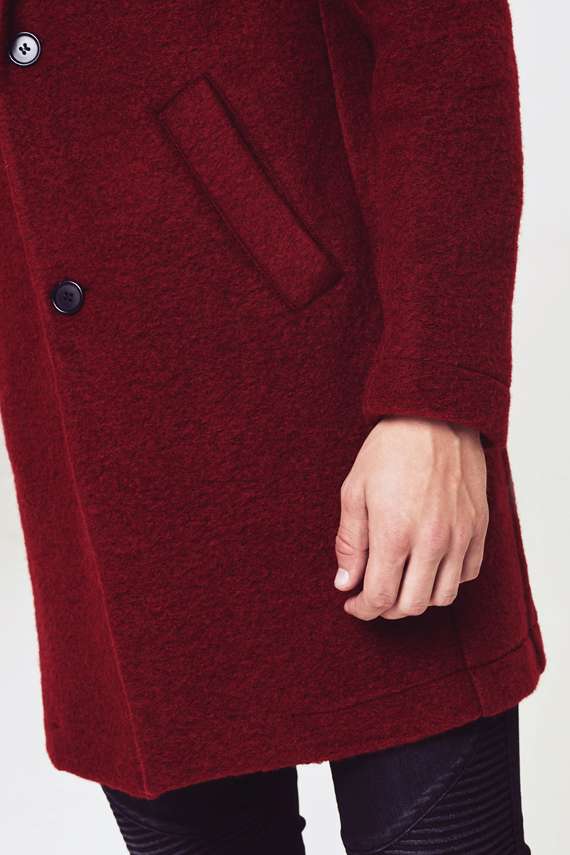 david-naman-boiled-wool-coat_fy4