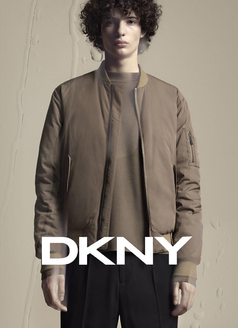dkny-fw16-campaign_fy2