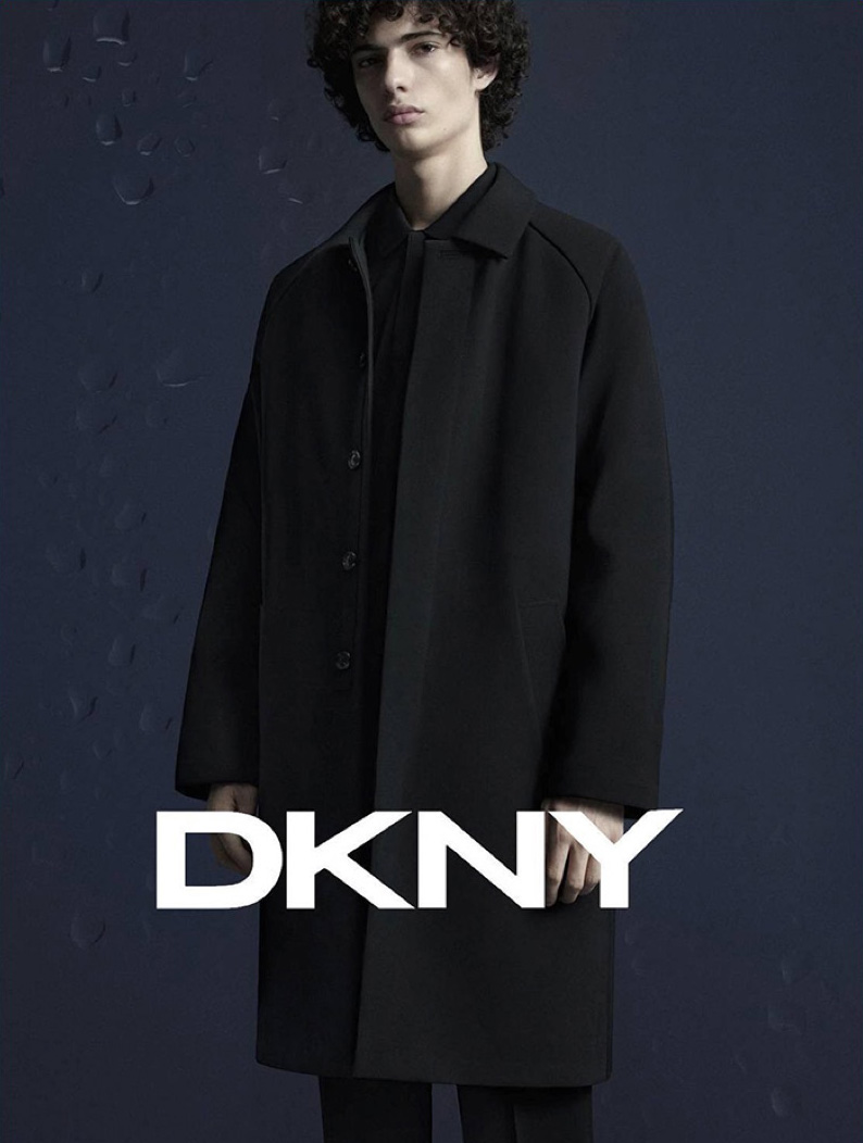 dkny-fw16-campaign_fy4