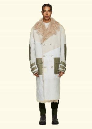 diesel-off-white-oversized-shearling-jacket_fy0
