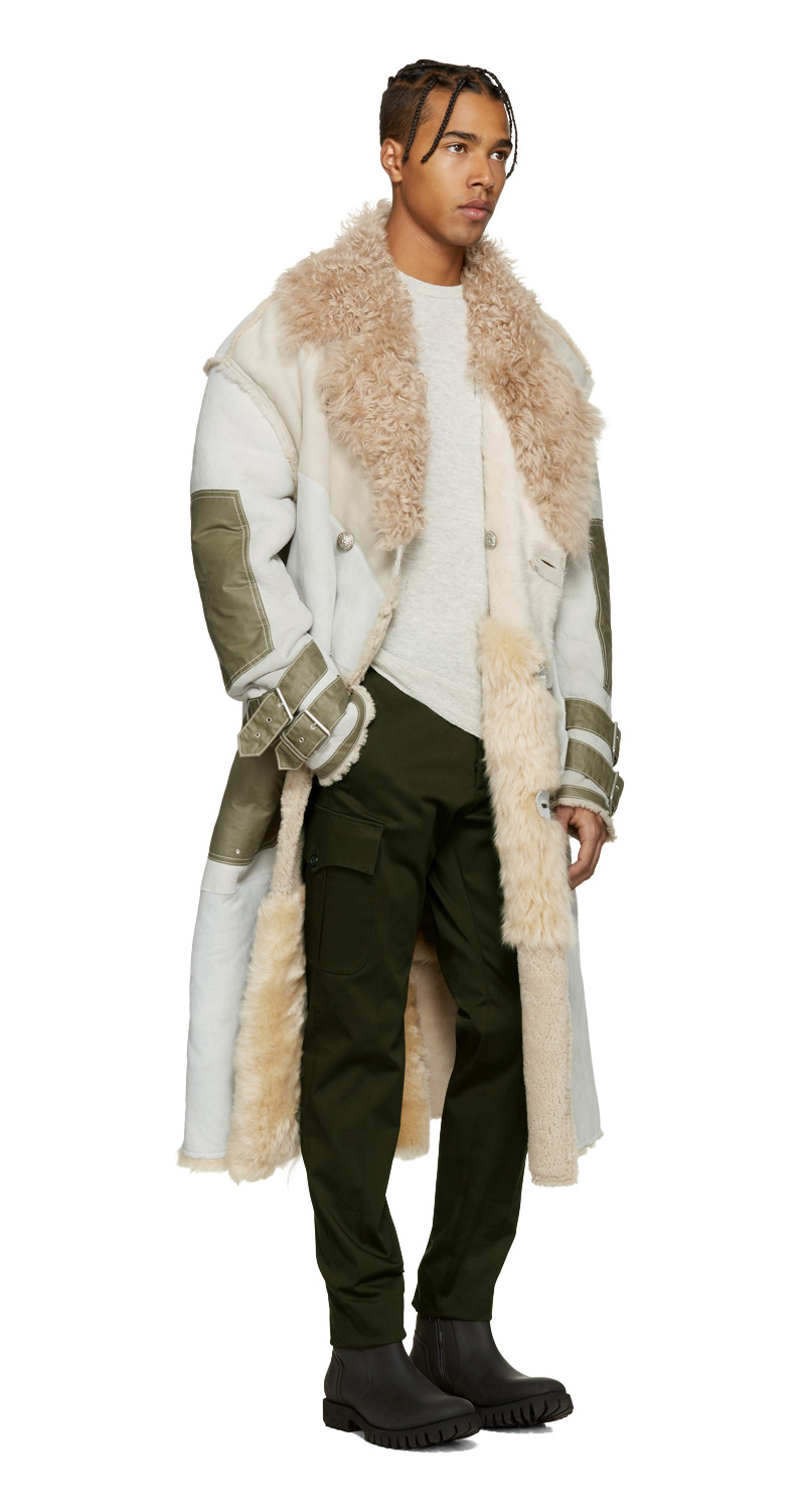 diesel-off-white-oversized-shearling-jacket_fy4