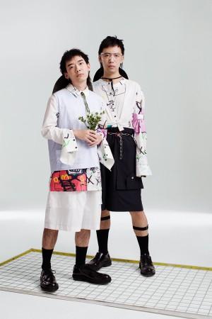 feifei-yang-ss17-lookbook_fy8