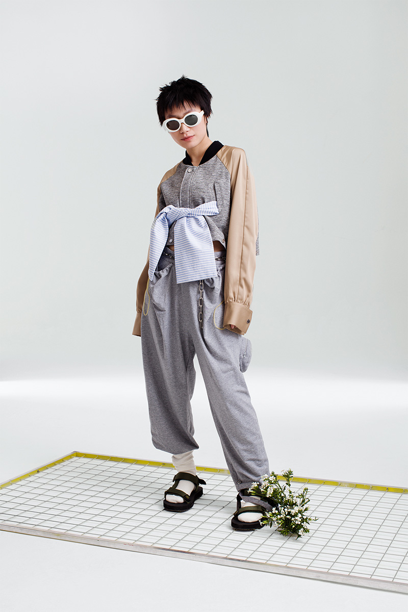 feifei-yang-ss17-lookbook_fy9