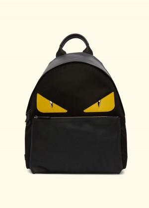 fendi-black-monster-backpack_fy0