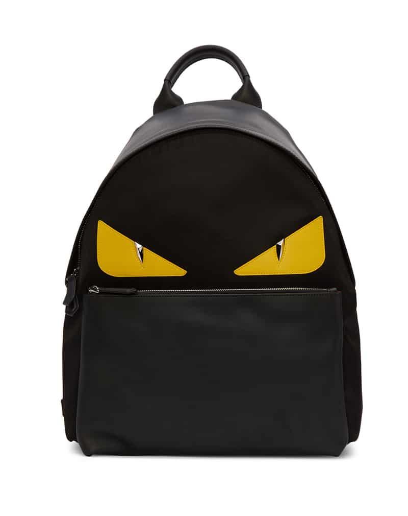 fendi-black-monster-backpack_fy1
