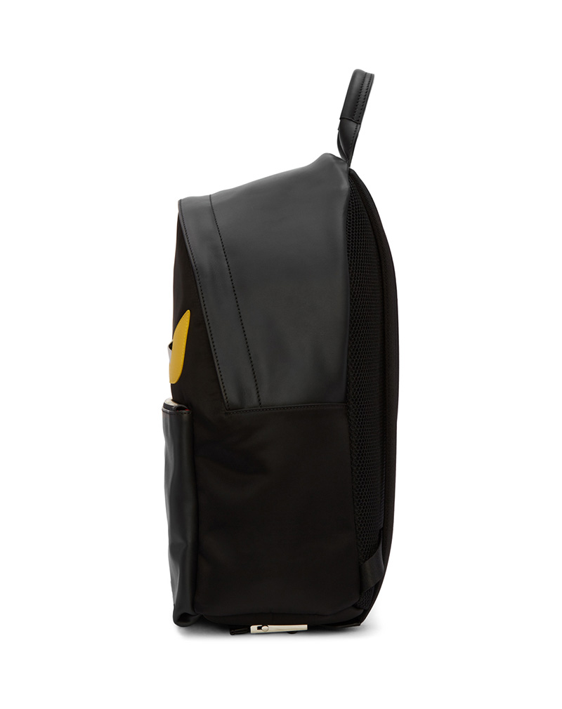 fendi-black-monster-backpack_fy2