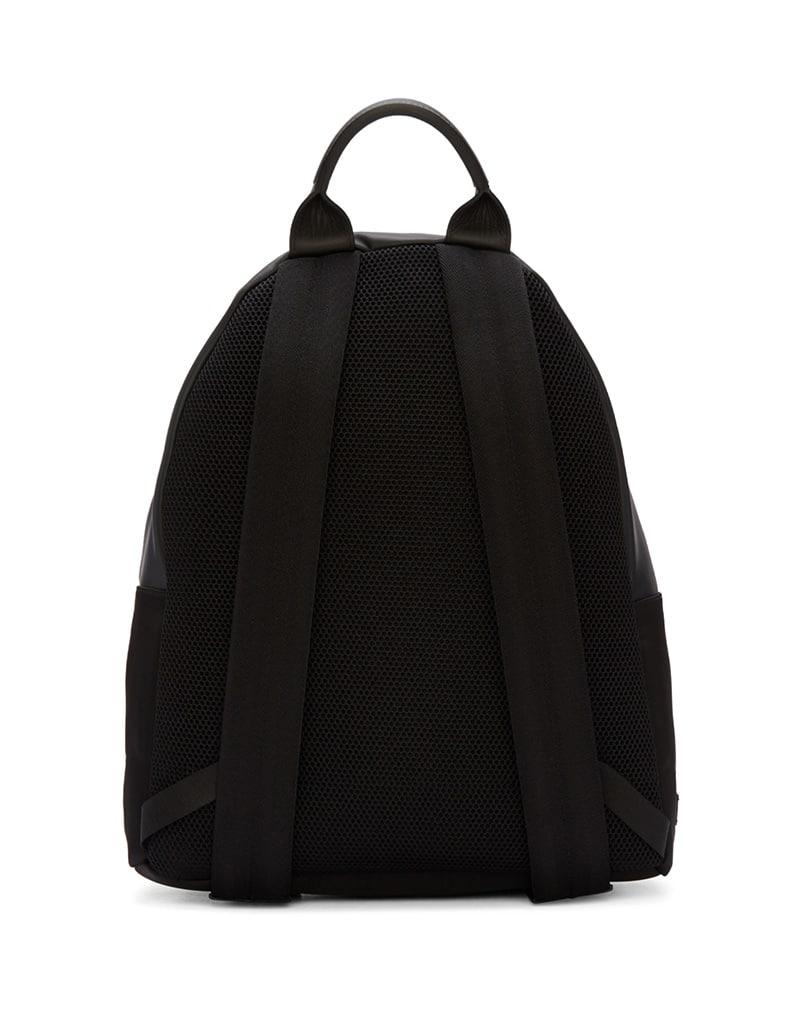 fendi-black-monster-backpack_fy3