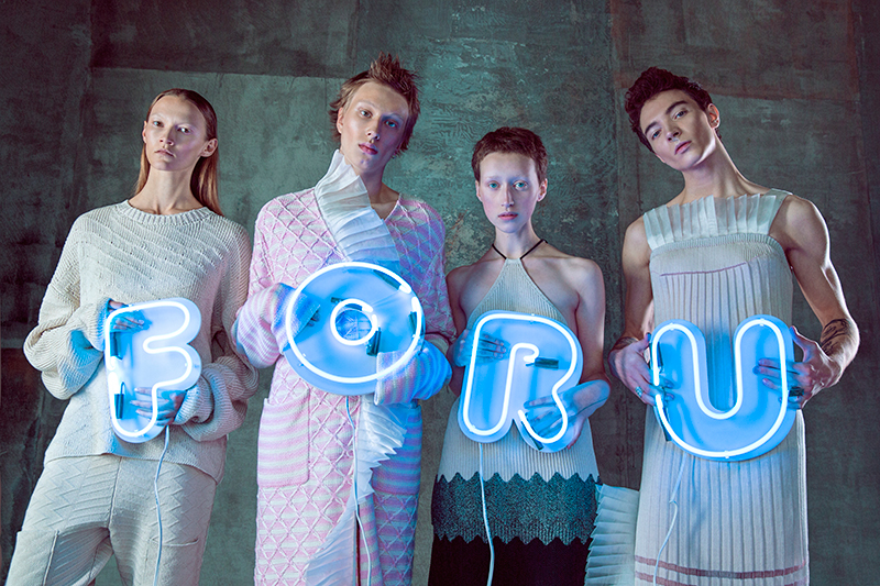 fortune-79-by-ria-keburia-ss17_fy3