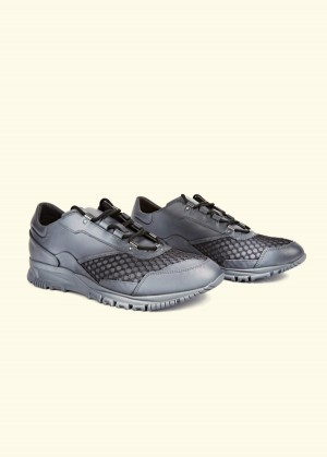 grey-spray-leather-and-mesh-sneakers_fy0