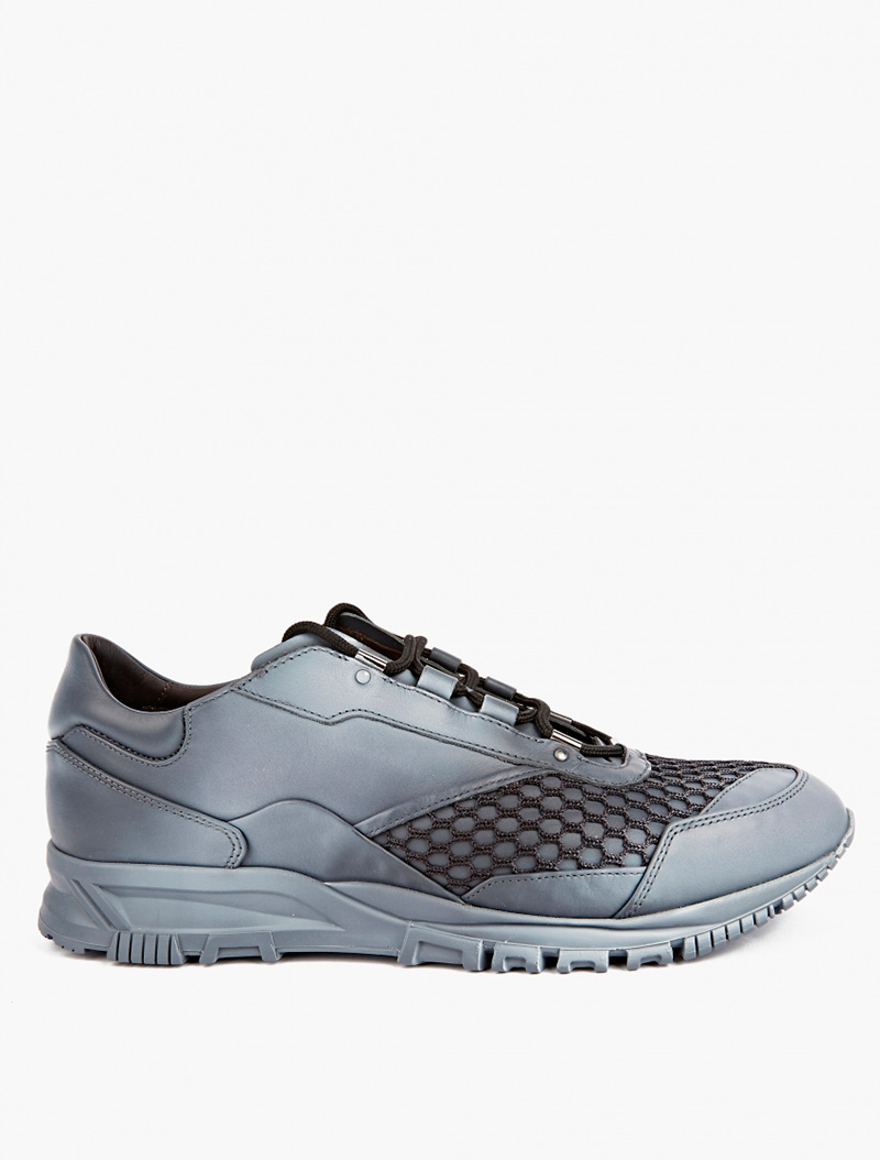 grey-spray-leather-and-mesh-sneakers_fy2
