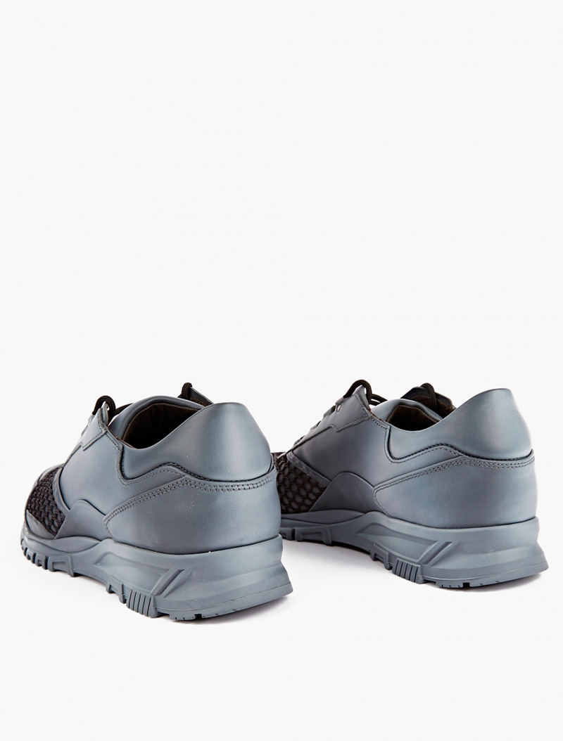 grey-spray-leather-and-mesh-sneakers_fy3