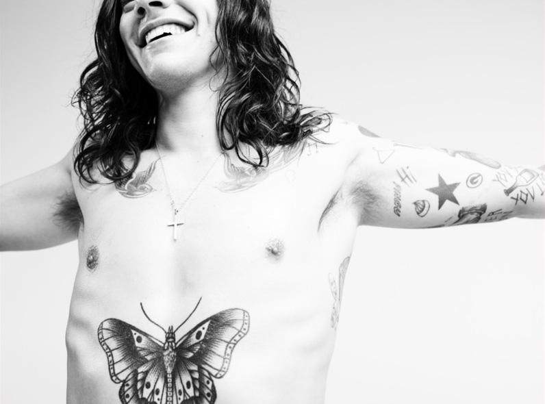 harry-styles-by-willy-vanderperre_fy5