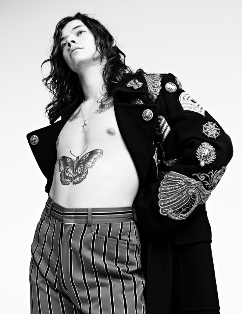 harry-styles-by-willy-vanderperre_fy6