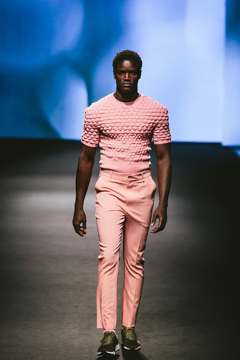 ivanman_ss17_fy1