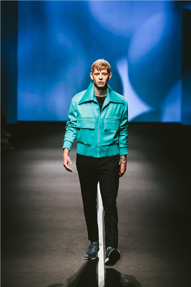 ivanman_ss17_fy12