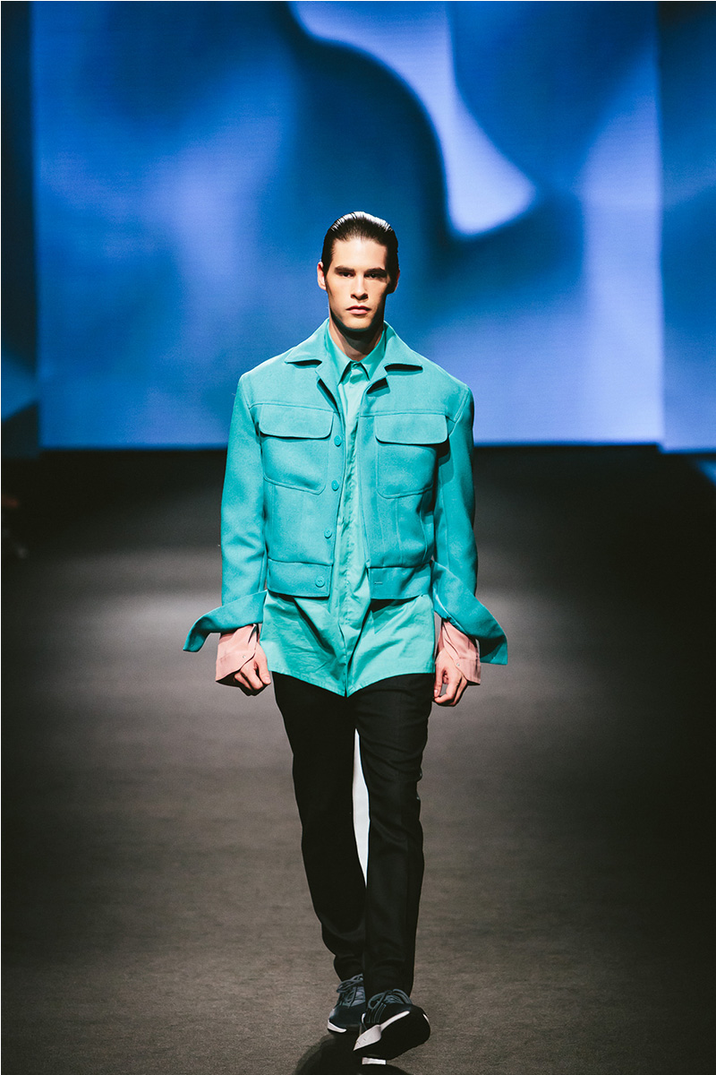ivanman_ss17_fy13