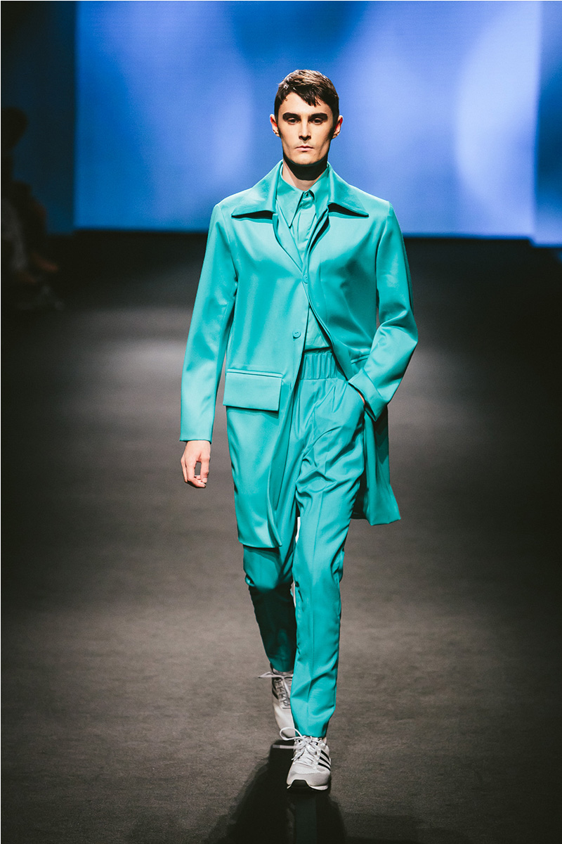 ivanman_ss17_fy14