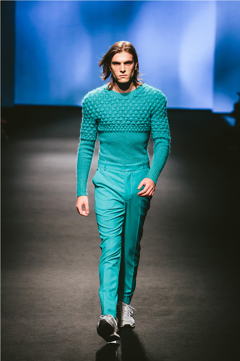 ivanman_ss17_fy15